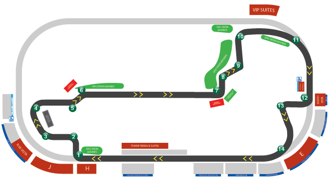 Track Image - Click to Enlarge